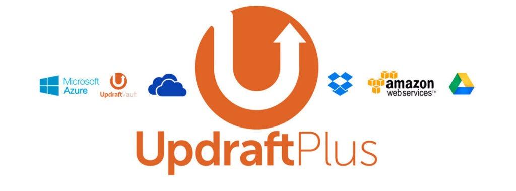 UpdraftPlus - Must Have WordPress Backup Plugin